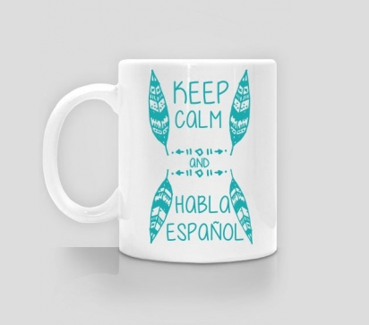 keep-calm-and-habla-espanol
